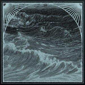 Lords of Tresserhorn - Single
