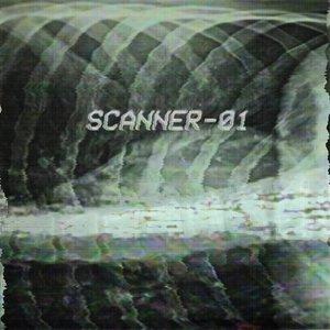 Scanner-01