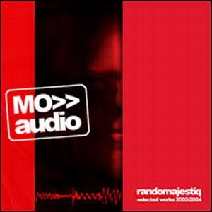 Image for 'mo audio'