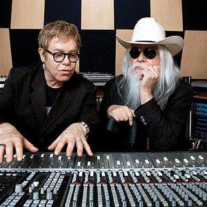 Avatar for Elton John & Leon Russell