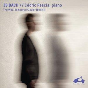 J. S. Bach: Das wohltemperierte Klavier, Buch I