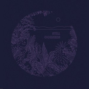 Black Lagoon - Single