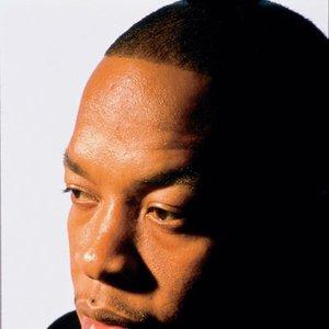 Аватар для Dr. Dre