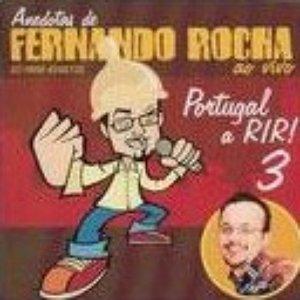 Portugal a RIR 3