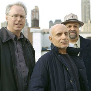 Avatar for Paul Motian Trio