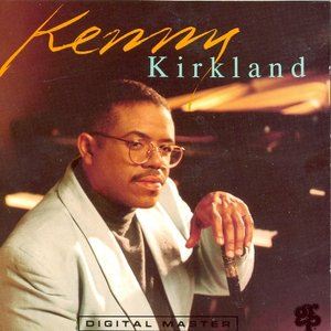 Kenny Kirkland
