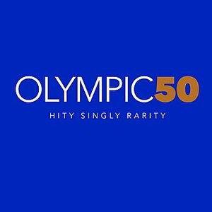 50 / Hity Singly Rarity