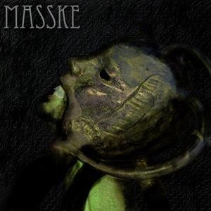 Avatar für Masske