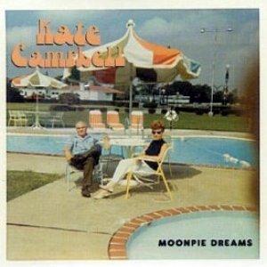 Moonpie Dreams