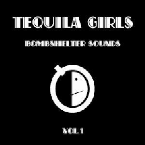 Bombshelter Sounds Vol. 1