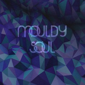 Avatar for Mouldy Soul