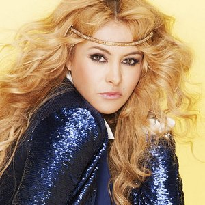 Avatar for Paulina Rubio