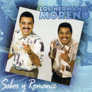 Avatar for Los Hermanos Moreno