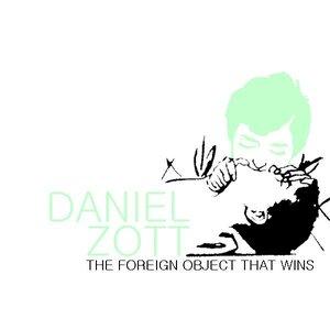 Avatar for Daniel Zott