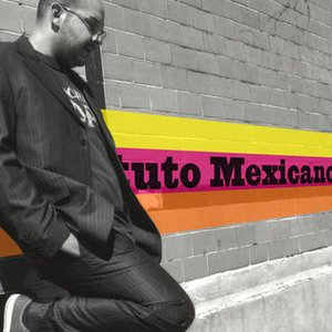 Avatar for Mexican Institute of Sound