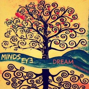 Dream (Instrumental)