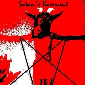 Avatar for Satan's Basement