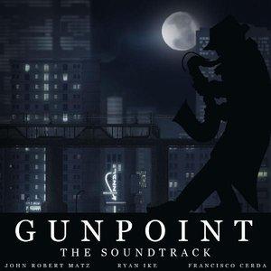 Gunpoint - The Soundtrack