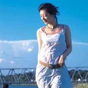 Avatar for 金子美香