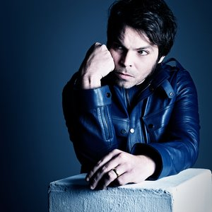 Avatar for Gaz Coombes