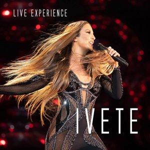 Ivete Sangalo Live Experience
