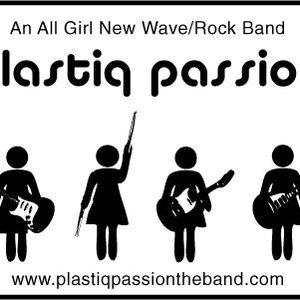 Avatar for Plastiq Passion