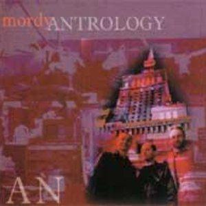 Antrology