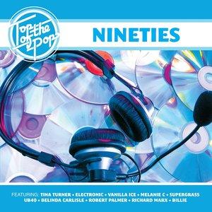 Top Of The Pops - Nineties
