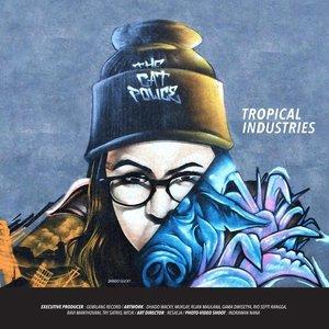 Tropical Industries