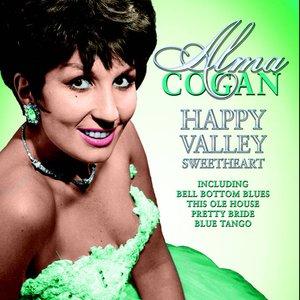 Happy Valley Sweetheart