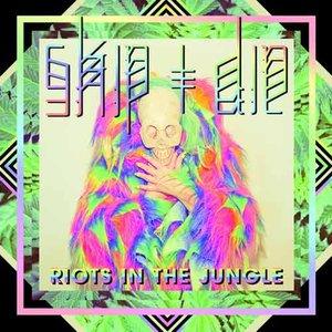Riots in the Jungle