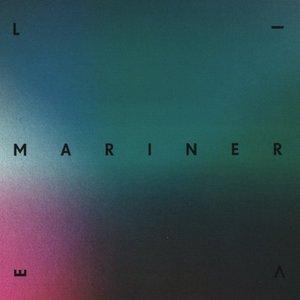 Mariner Live At De Kreun - Belgium