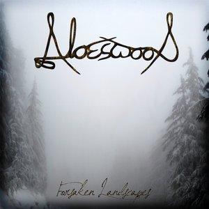 Avatar for Aloeswood