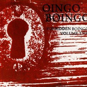 Forbidden Boingo, Volume Two