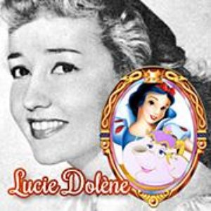 Avatar for Lucie Dolene