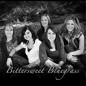 Bittersweet Bluegrass