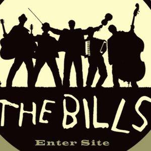 Avatar for The Bills