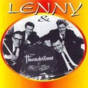 Avatar for Lenny & The Thundertones