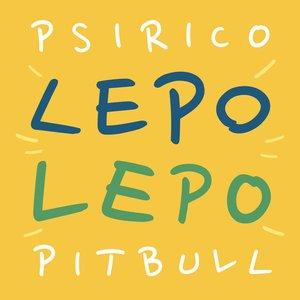 Lepo Lepo - Single