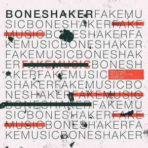 FAKE MUSIC