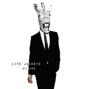 Avatar de Life Jackets
