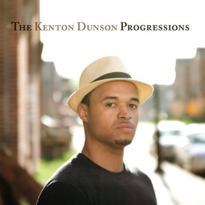 The Kenton Dunson Progressions