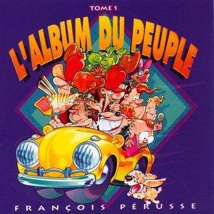 L'Album Du Peuple - Tome 1