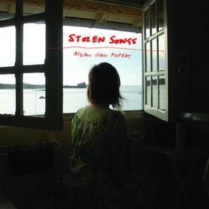 Stolen Songs