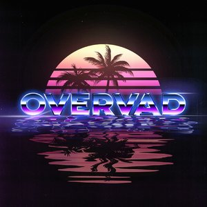 Avatar for Overvad