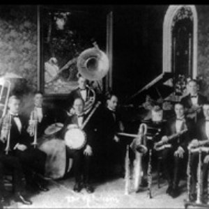 Image for 'Georgia Melodians'