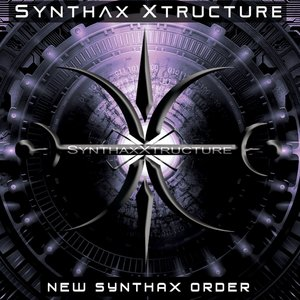 New Synthax Order