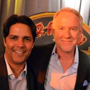 Avatar for John Debney & Tony Morales