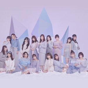 Avatar for SKE48