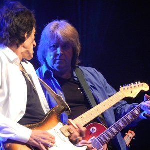 Avatar for Ronnie Wood and Mick Taylor